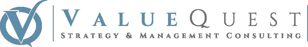 ValueQuest