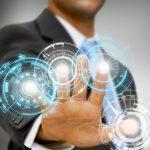 Biométrie : quels usages pour la banque ?
